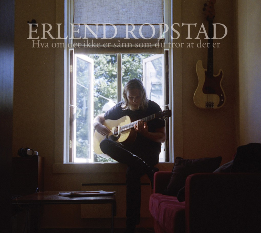 cropped-cover_ropstad_stor.jpg