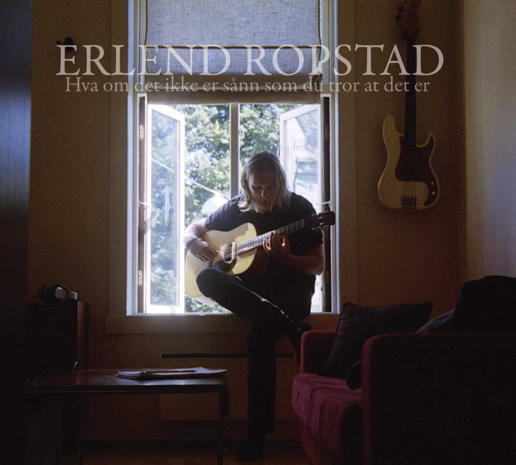 cover-ropstad