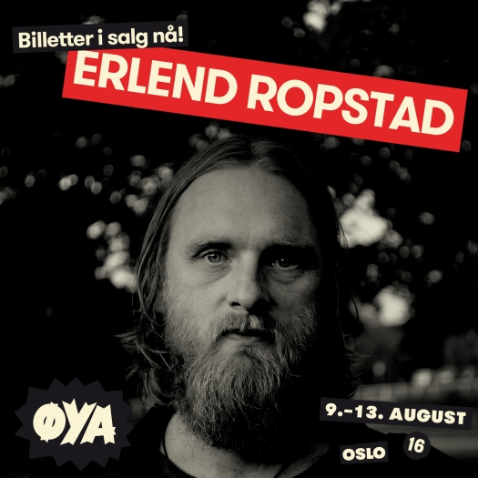 ERLEND-ROPSTAD