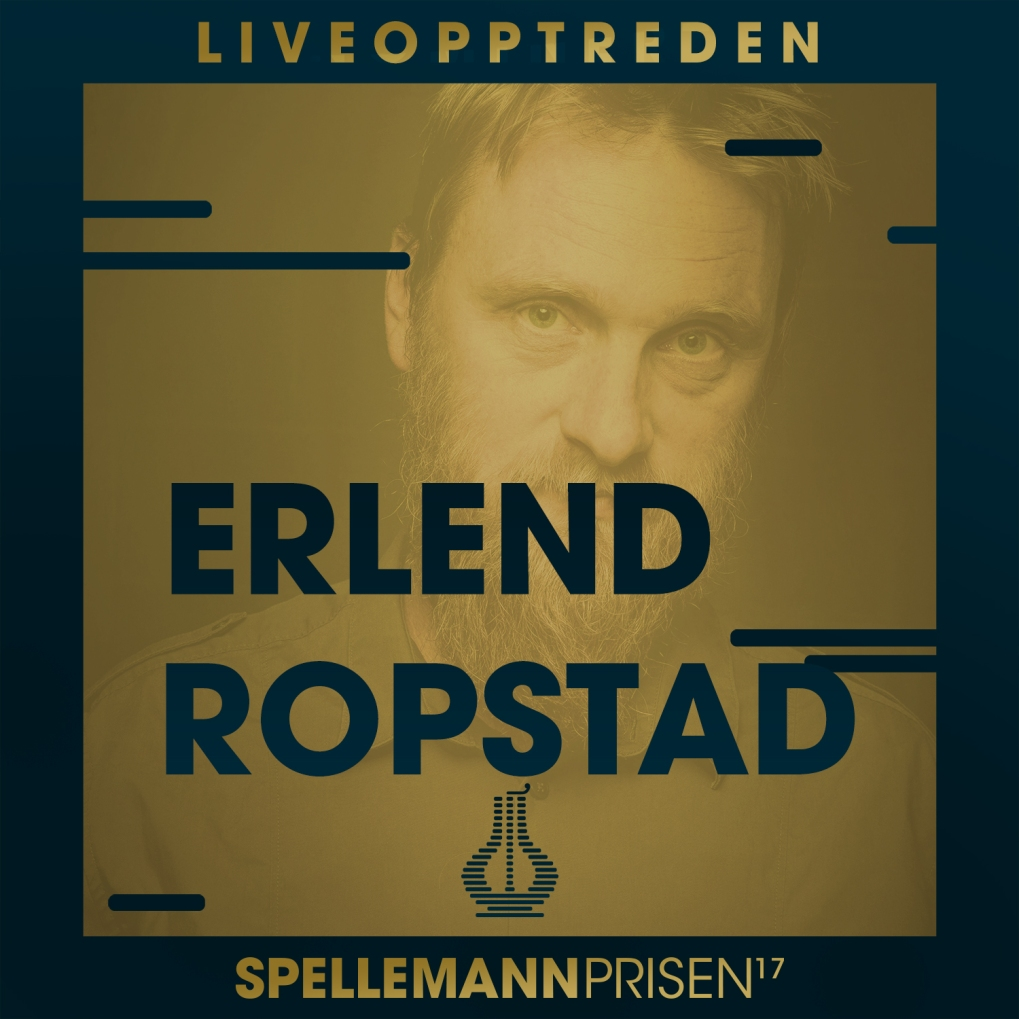 ErlendRopstad_Live_1500x1500_2